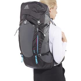 Gregory Jade 33 Backpack Women M dark charcoal